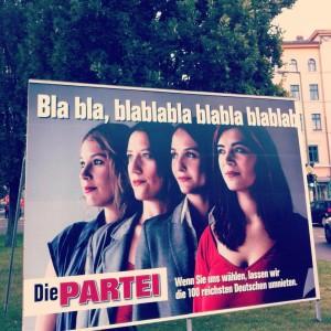 Die Partei